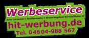 Werbeservice  Arne Lorenzen